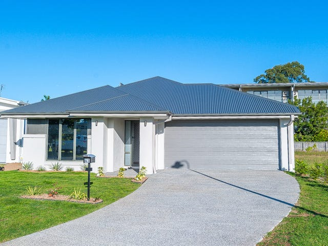 43 Peppertree Circuit, Maroochydore, Qld 4558