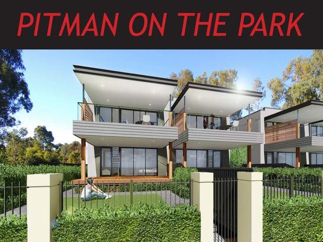 107 Pitman Road, Windsor Gardens, SA 5087