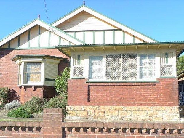 40A Jubilee Avenue, Carlton, NSW 2218