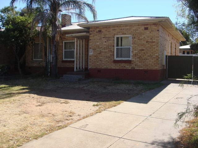 17 Holcomb Street, Elizabeth North, SA 5113