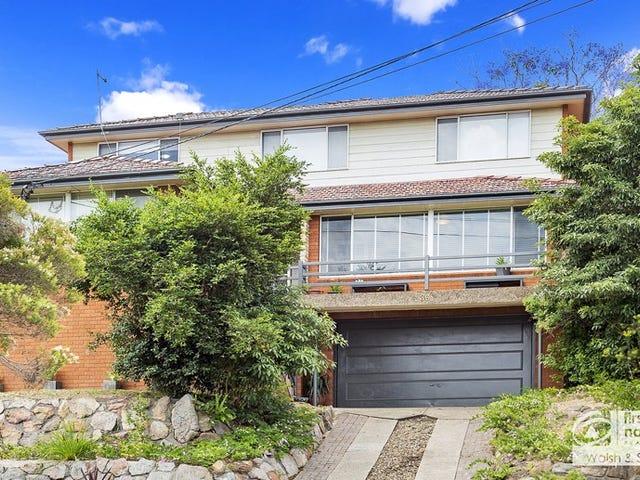 36 Rebecca Parade, Winston Hills, NSW 2153