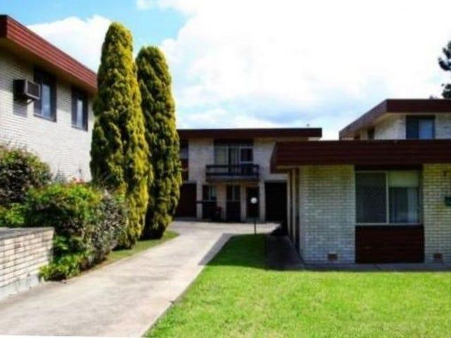 6/3 Harvard Close, Jesmond, NSW 2299