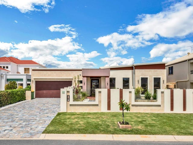 43 Brittany Drive, Oxenford, Qld 4210