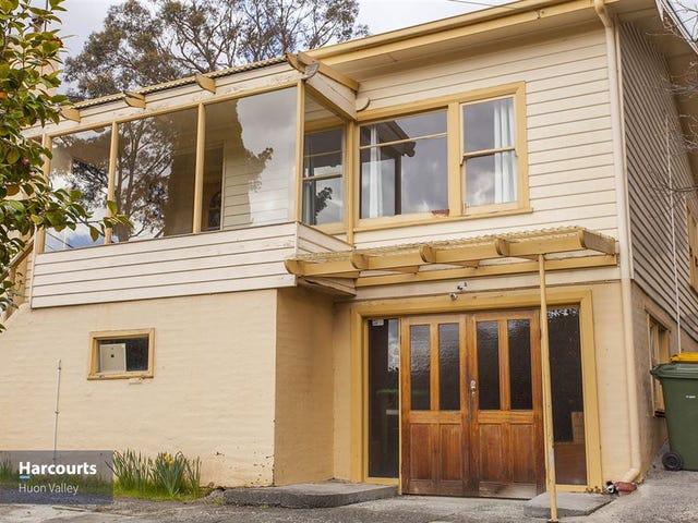 122 Strickland Avenue, South Hobart, Tas 7004