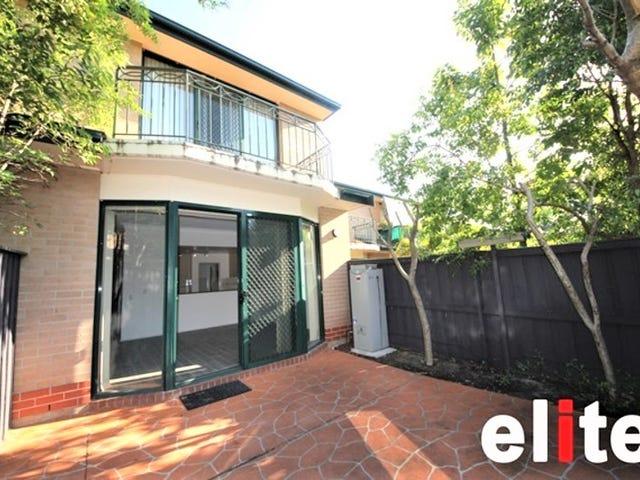 23/23 McKinnon Avenue, Five Dock, NSW 2046