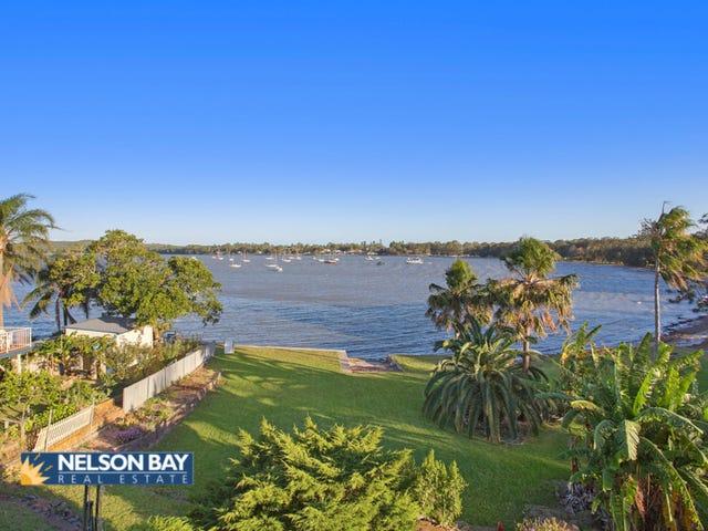 36 Admiralty Avenue, Tanilba Bay, NSW 2319