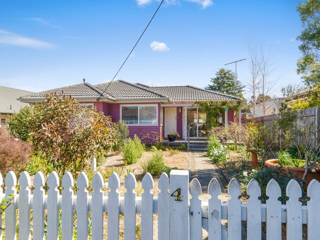 4 Helena Street, Mittagong, NSW 2575
