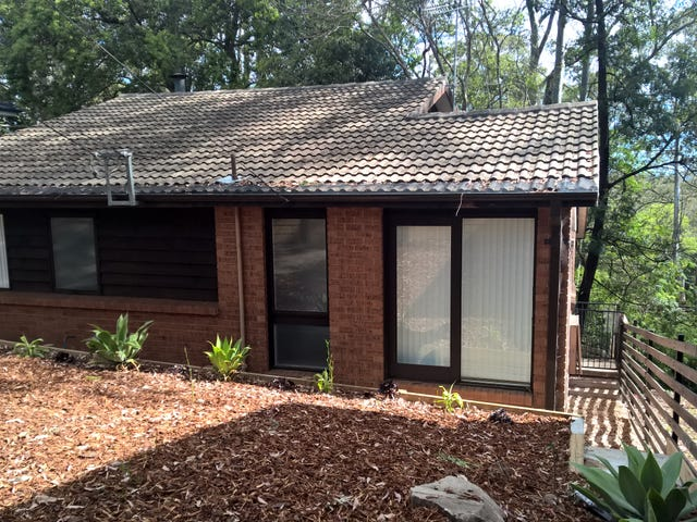 1238  Pacific Hwy, Pymble, NSW 2073