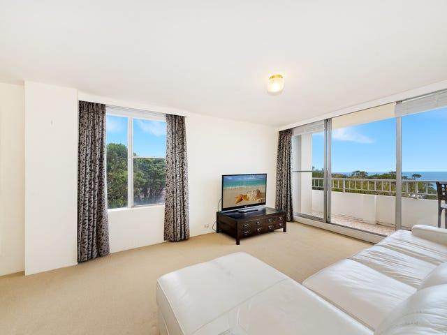 3A/5-7 Girilang Avenue, Vaucluse, NSW 2030