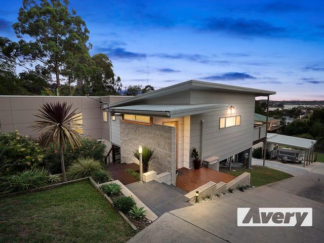 15 Dobell Drive, Wangi Wangi, NSW 2267