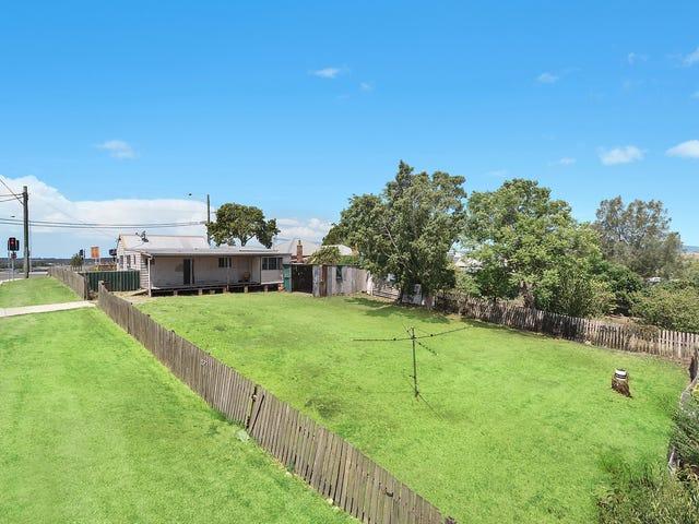 35 Cessnock Road, Gillieston Heights, NSW 2321