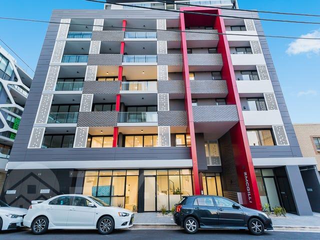 14 McGill Street, Lewisham, NSW 2049