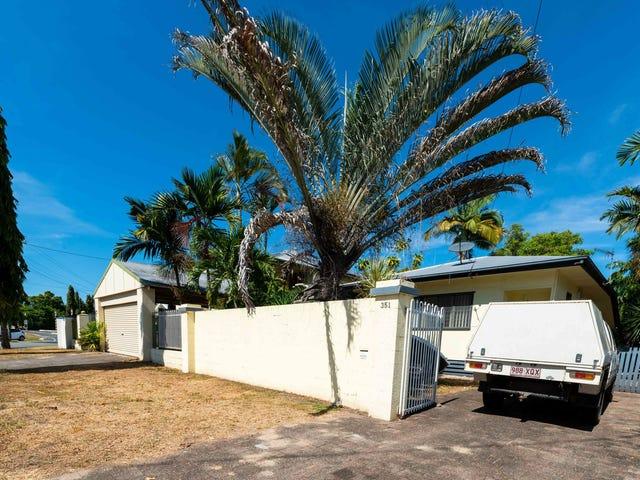 351 McLeod Street, Cairns North, Qld 4870