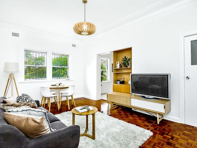 269 Old Canterbury Road, Dulwich Hill, NSW 2203