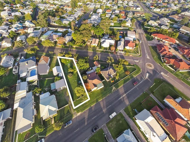 21 Barrett Avenue, Cessnock, NSW 2325