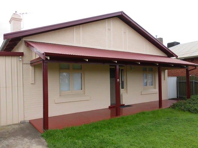 35 Stonehaven Street, Pennington, SA 5013