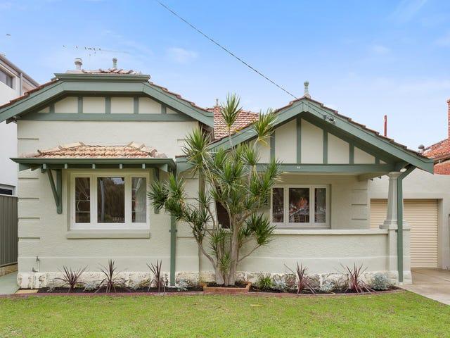 40 Lawler Street, North Perth, WA 6006
