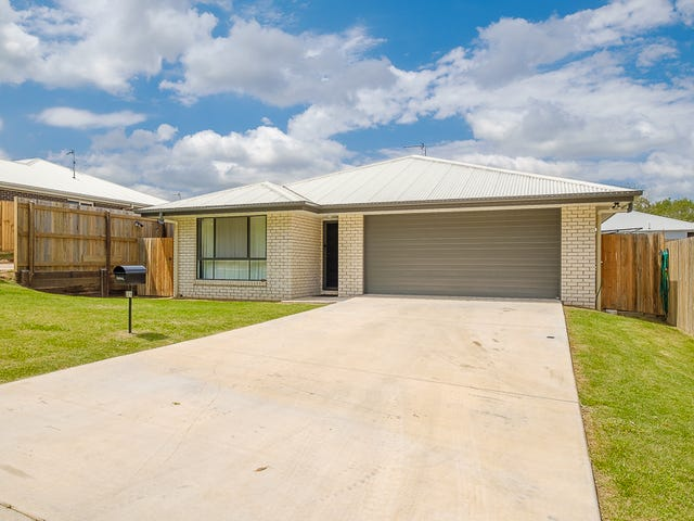 21 Pedersen Road, Southside, Qld 4570