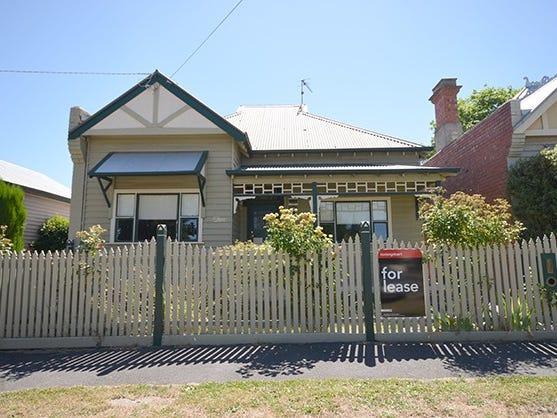 10 Ripon Street South, Ballarat Central, Vic 3350