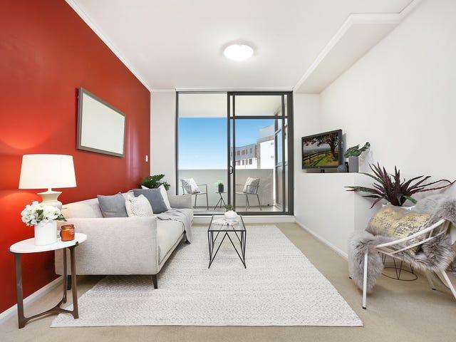 221/140 Maroubra Road, Maroubra, NSW 2035