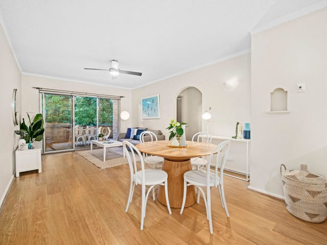 11/18 Avon Road, Dee Why, NSW 2099