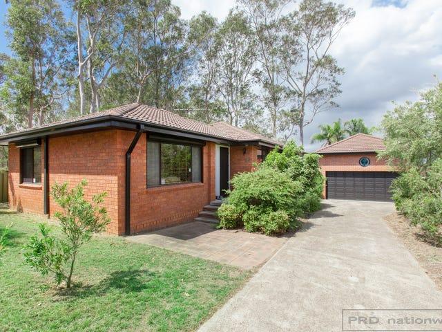 27 Pitcairn St, Ashtonfield, NSW 2323