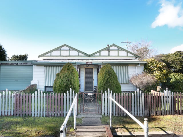 46 Station Street, Wallan, Vic 3756