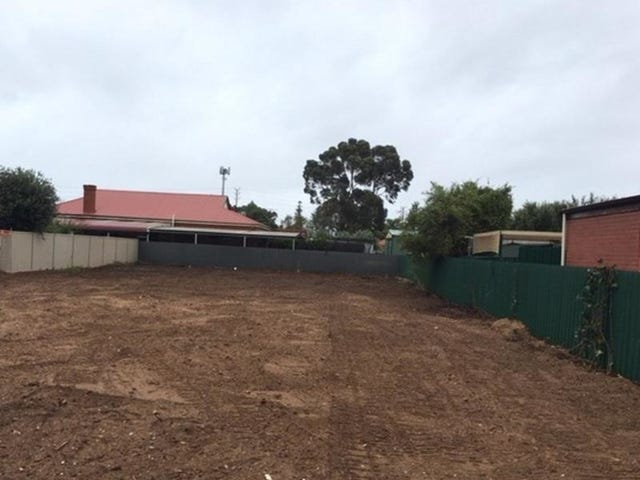 Lot 1, 14 Mary Street, Pennington, SA 5013