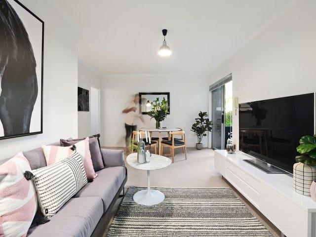 3/289 Stanmore Road, Petersham, NSW 2049
