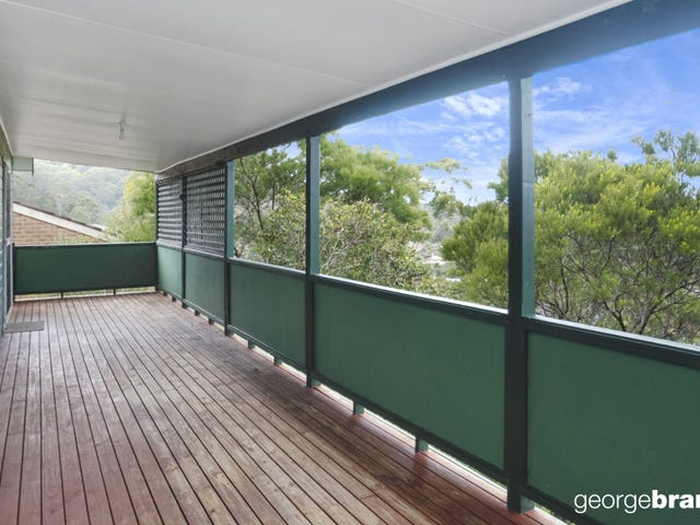 10  Kooronya Road, Kincumber, NSW 2251