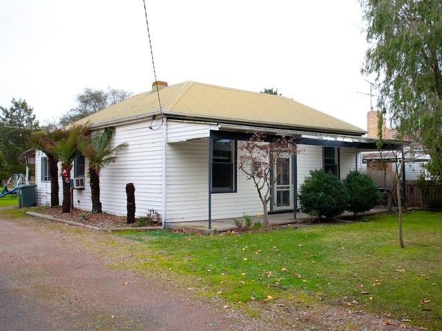 21 Flinders Road, Longwarry, Vic 3816