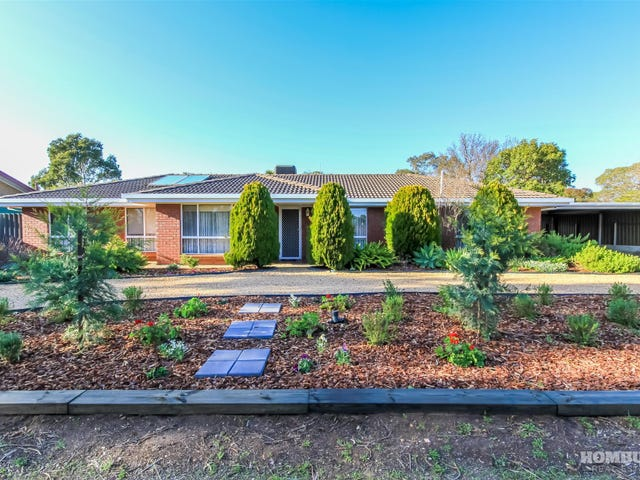 2 Finniss Court, Lyndoch, SA 5351
