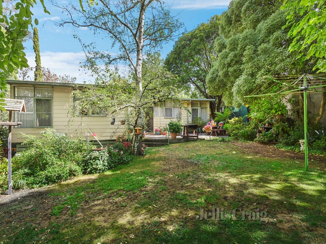 1 Lord Street, Doncaster East, Vic 3109