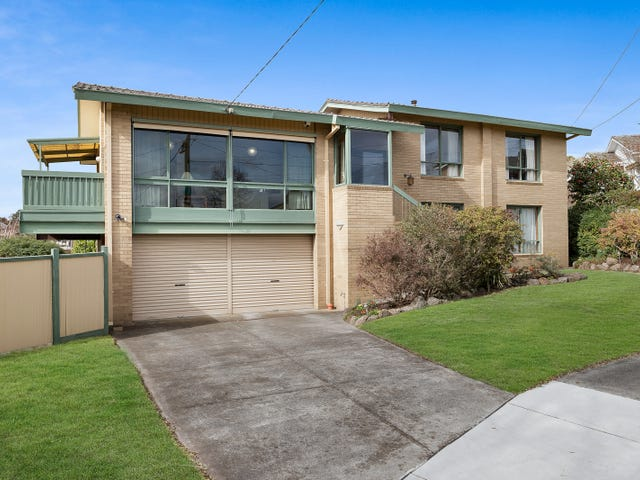 6 Castlereagh Court, Mount Waverley, Vic 3149