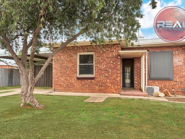 34 Loftis Road, Elizabeth Downs, SA 5113