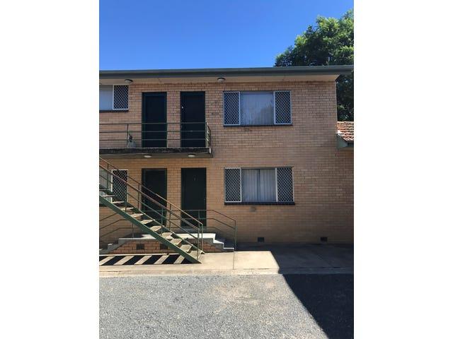 12/517 Nathan Avenue, Albury, NSW 2640