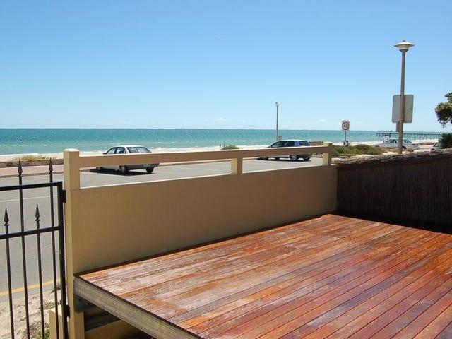 2/179 esplanade, Henley Beach, SA 5022