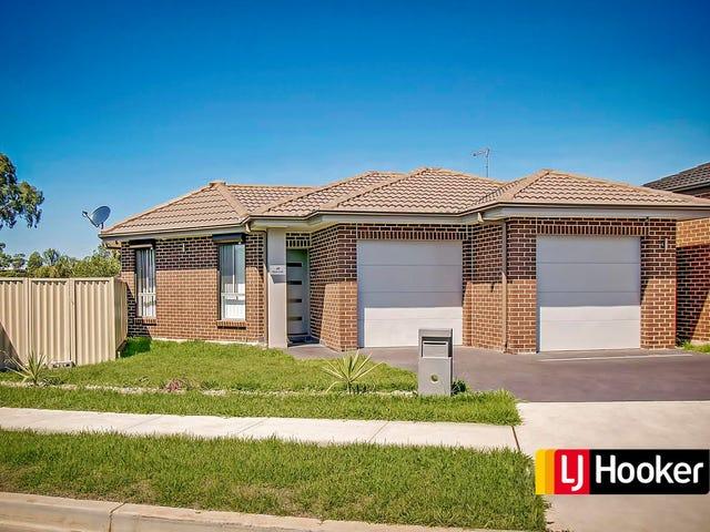 58 Ryan Crescent, Riverstone, NSW 2765