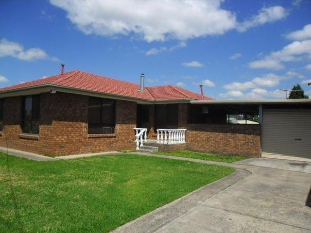 1443 Pascoe Vale Road, Meadow Heights, Vic 3048