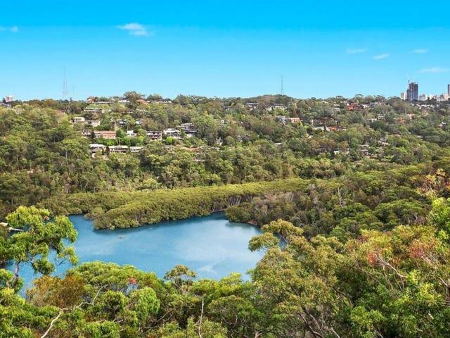 18 Morella Place, Castle Cove, NSW 2069