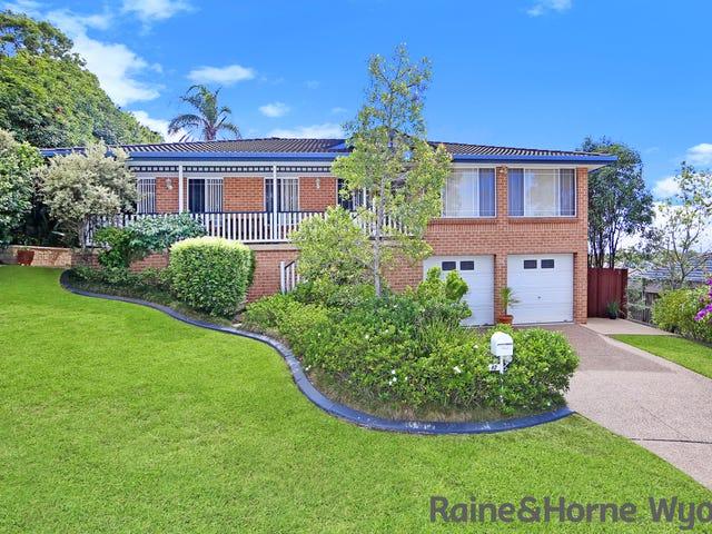 82 Woodbury Park Drive, Mardi, NSW 2259