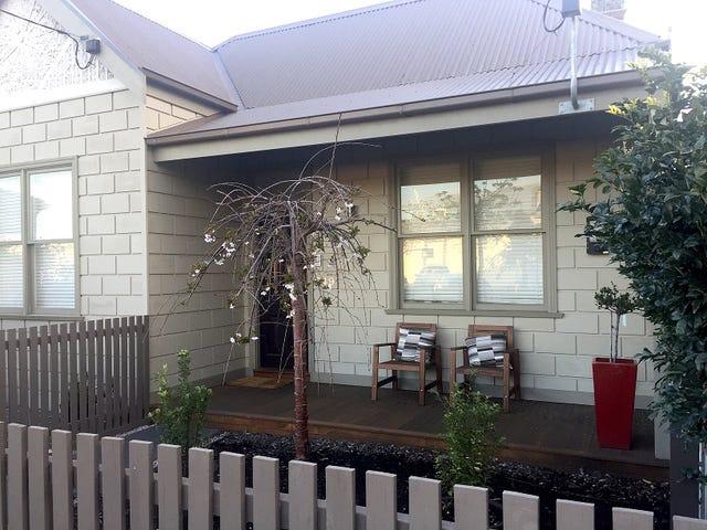 249 Bridge Street, Port Melbourne, Vic 3207