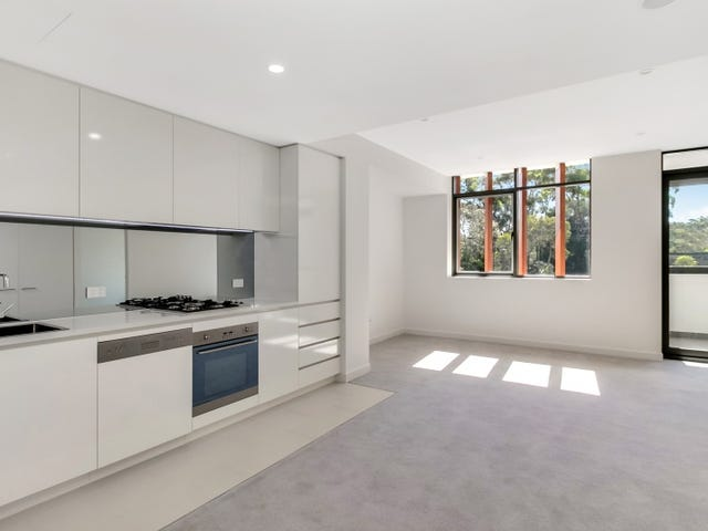 Lane Cove, address available on request