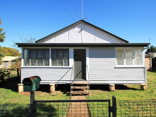 159 Mary Street, East Toowoomba, Qld 4350
