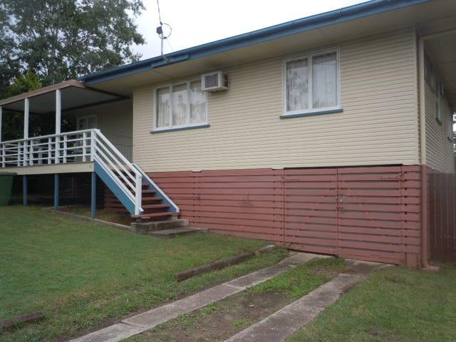 49 Diamond Street, Riverview, Qld 4303