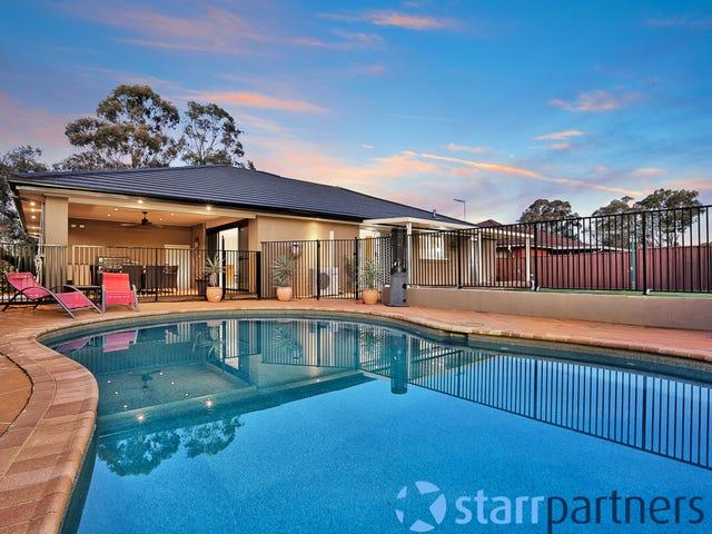 1 Fiona Place, Ingleburn, NSW 2565