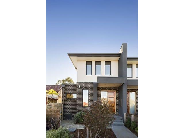 276A Bell Street, Coburg, Vic 3058