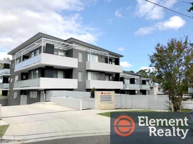 17/22-24 Burbang Crescent, Rydalmere, NSW 2116