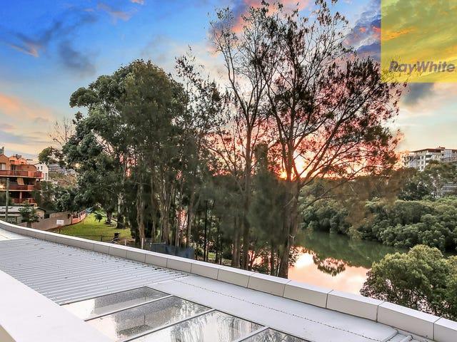 107/2 River Road West, Parramatta, NSW 2150