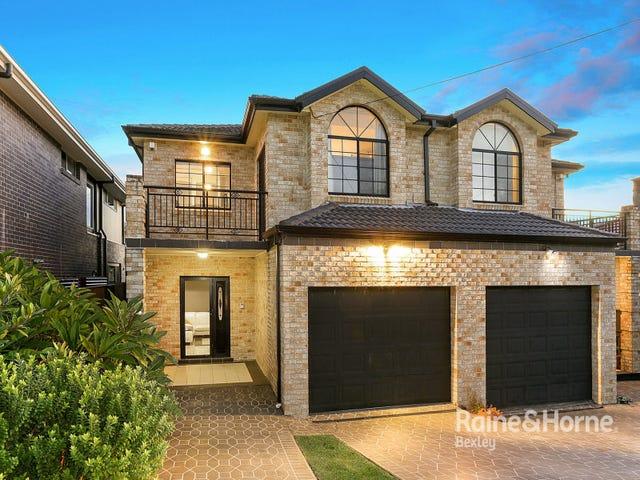 55 Broadford Street, Bexley, NSW 2207